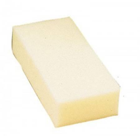Roma Grooming Sponge