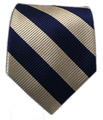 Reiyn Competition Tie