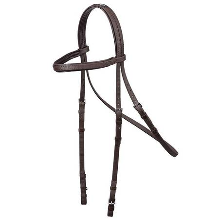 Zilco Training Bridle