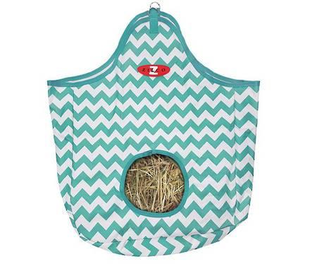 Zilco Wave Hay Bag