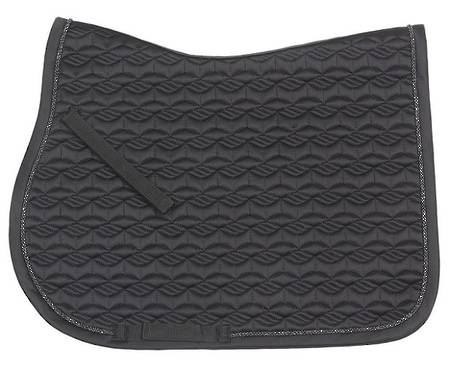 Zilco Diamondz All Purpose Saddlecloth