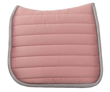Zilco Dressage Puffer Pad