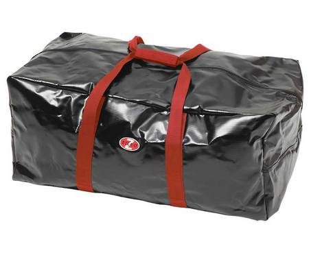 Zilco Waterproof Gear Bag - XLarge