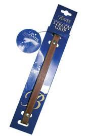 Bates Steady Grip