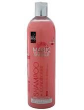 Hy Shine Magic Sparkle 2n1 Shampoo