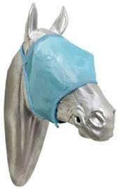 Zilco Fly Mask PVC Mesh
