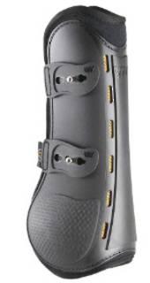 Zilco Woof Wear Smart Tendon Boots