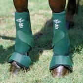 Pro Choice SMB Combo Boots