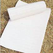 Roma Channel Quilt Leg Pads