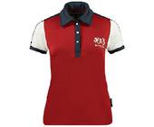 B//Vertigo Cassandra Ladies Polo Shirt