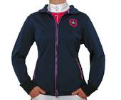 Cavallino Performance Riding Jacket