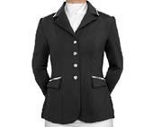 Cavallino Ladies Soft Shell Riding Jacket