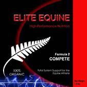 Elite Equine Compete - SF