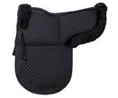 Cavallino Pro-Sorb Lambswool Dressage Saddlecloth
