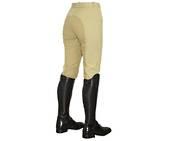Cavallino Ladies Classic Breeches