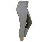 Cavallino Performance Breeches
