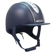 Champion Evolution Pearl Helmet
