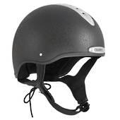 Champion Pro Ultimate Jockey Helmet
