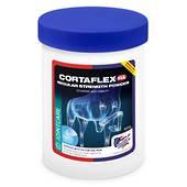 Cortaflex Regular HA + Silicon + MSM