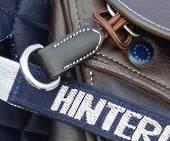 Hinterland 'D' Savers