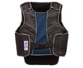 Dublin Supra Flex Body Protector - Child