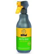 Effol Anti Fly Spray