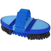 Equerry Soft Touch Body Brush