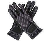 Flair Amara Lycra Gloves