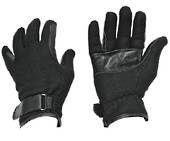 Flair Polar Fleece Gloves