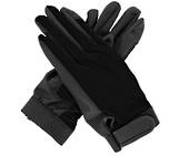 Flair Touch Screen Gloves