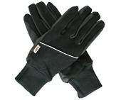 Flair Winter Glove