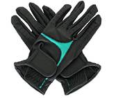 Flair Lycra Comfy Fit Glove