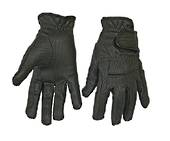 Flair Serino Gloves