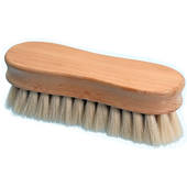 Equerry Face Clean Brush