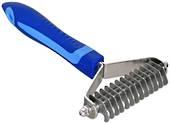 Blue Tag Unmatting Comb