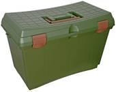 BT Large Tack Box