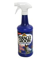 Absorbine Miracle Groom