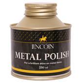 Lincoln Metal Polish