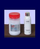 MP Lift & Tone Stain Remover