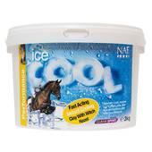 NAF Ice Cool