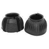 Double Velcro Bell Boots-BT