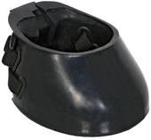Vetmax Rubber Hoof Boot