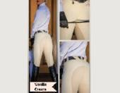 Peter Williams EQ Ladies Show Jodhpurs