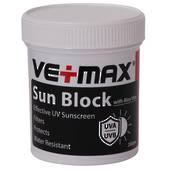 Vetmax Sun Block Cream
