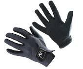 Woof Wear Event Gloves