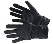 Woof Wear Waterproof Gloves
