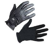 Woof Wear Competition Gloves