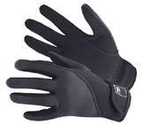 Woof Wear Precision Gloves