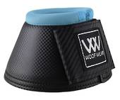Woof Wear Pro Overreach Boots - Colour Fusion