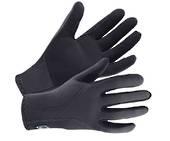 Woof Wear Neoprene Gloves